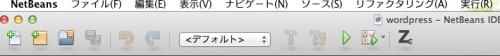 スクリーンショット 2013-01-16 15.55.52