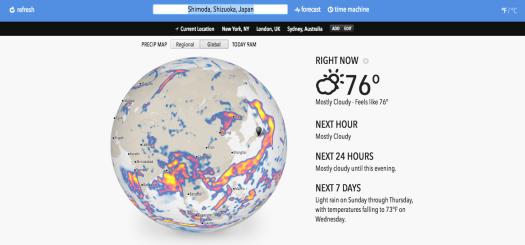 Forecast_1